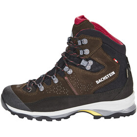 Dachstein Sonnblick GTX Shoes Women dark brown/black